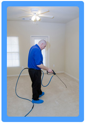 Carpet Cleaning Northport,  NY